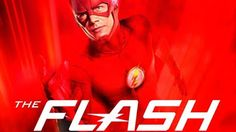 Watch New Promo Video For The Flash     The CW released a brand new trailer ofThe Flashthat will officially kick off Heroes v Aliens.In it we see a central focus placed on Barry Allen which is understandable considering that its his show. What deserves a closer look however is that the Dominators have some of those very heroes weve been lookingforward to seeing join forces under mind control effectively complicating matters right out of the gate. Suffice it to say were being given a look at…