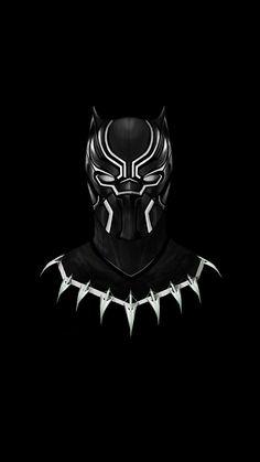 48 New Ideas Black Panther Wallpaper Marvel Iphone Iron Man Wallpaper, Dark Wallpaper, Trendy Wallpaper, Wallpaper Quotes, Wallpaper Lockscreen, Wallpaper Ideas, Disney Wallpaper, Deadpool Wallpaper, Avengers Wallpaper