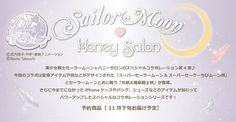 🌙🌙🌙Sailormoon Forever🌙🌙🌙