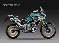 Motorcycle Design, Bike, Vehicles, Motorbikes, Bicycle, Bicycles, Car, Vehicle, Tools