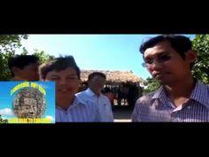Khmer Hot News | CNRP, Sam Rainsy |2015/12/31/#2| Khmer News | Cambodia ...