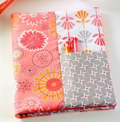 images about sew-covers, cases and bookmarks