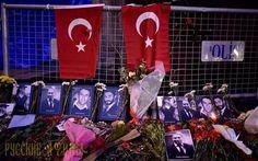 В Греции скрывается террорист, расстрелявший посетителей клуба «Рейна»? http://feedproxy.google.com/~r/russianathens/~3/vpkD8ZFKFww/19882-v-gretsii-skryvaetsya-terrorist-rasstrelyavshij-posetitelej-kluba-rejna.html  Как сообщила турецкая газета «Aksam», разыскиваемый террорист может скрываться в Греции, в частности, на греческих островах. Куда он бежал сразу же после нападения на ночной клуб «Рейна», пишет греческое изданиеseleo.gr.