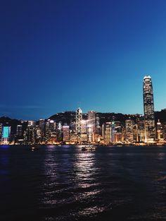 Hongkong| photo: stanleysui