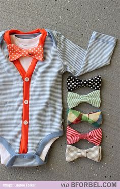 b for bel: If I ever have a baby boy, this is happening...