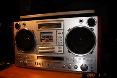 photos of boom boxes - Ask.com Image Search