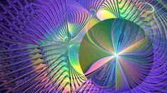 It's a Loonie Espiral World! by wolfepaw.deviantart.com on @deviantART