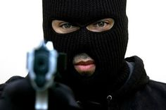 Welcome to NewsDirect411: Crime: Nigeria Police Charge 3 For Robbing At Gun ...