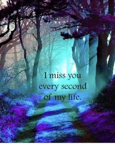 I Miss My Daughter, Missing My Husband, Miss You Daddy, Miss You Mom, Missing Mom In Heaven, Missing You So Much, Tu Me Manques, Mom Poems, Grieving Quotes