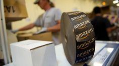 Amazon va-t-il bloquer en magasin les comparateurs de prix en ligne ? | Jean-Marie Gall.com.