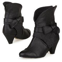 [패션플러스][CESTI][2012 F/W] 세스띠 버클장식 앵클부츠 9cm (CFAAA10530-1)/여성구두 Ganji Fashion