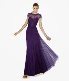 dantel gece elbiseleri 2015pronovias 2015 gece elbiseleri #pronovias, #pronovias2015, #abiye, #gecekiyafeti, #geceelbiseleri, #mezuniyetelbiseleri