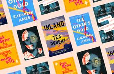 The best books of August a long-awaited book of essays, a novel about female friendship, a shockingly honest memoir about marriage, and more! August Images, Web Class, Books For Self Improvement, Female Friendship, Book Boyfriends, Historical Romance, Book Lists, Reading Lists, Romance Novels