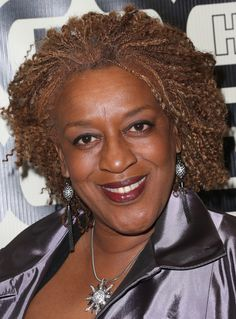 CCH Pounder: Dec. 25th