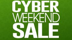 Check out #DesktopCatcher's #CyberWeekend Sale! Save 20% on licensed #software copies with #couponcode: CYBER20 (*expires 12.1.14) www.DesktopCatcher.com #seotools #seo
