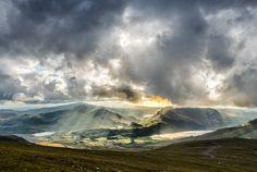 North Wales, Mountains, Nature, Travel, Naturaleza, Viajes, Destinations, Traveling, Trips