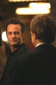 A great show lost before it had its time to shine. Studio 60 on the Sunset Strip Bradley Whitford, Studio 60, Matthew Perry, Sunset Strip, Chandler Bing, Die Hard, Films, Movies, Nerd Stuff