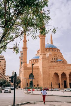 An Insider's Guide To Lebanon Lebanon Culture, Upscale Restaurants, Chicago Restaurants, Okinawa Japan, Where To Go, Night Life, Travel Inspiration, Beautiful Places, Beautiful Mosques