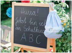 Party zur Einschulung   Seelensachen Fotografie   www.jubeltage.at