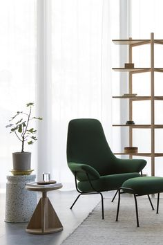 Strange 19 Best Hem Interior Design Images Interior Design Design Pabps2019 Chair Design Images Pabps2019Com