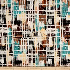 cc289e12162 276 Delightful Fabric images in 2019   Yard, Yards, Addiction