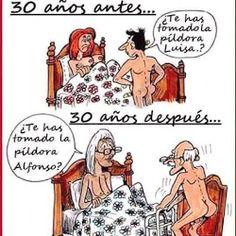Corazón con flor y Te Amo - ∞ Sólo Imagenes de Amor ∞ Wedding Anniversary Quotes, Spanish Jokes, Laughter, Love Quotes, Romance, Memes, Funny, Quotes Motivation, Messages