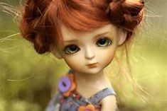15 Best Doll Walls Images Wallpaper Pc Yahoo Images Cute Dolls
