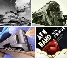 train-inspiration.jpg (994×862)