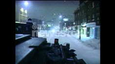 A blizzard in January 1999 dumped 118 cm of snow on Toronto, effectively bringing the city to a standstill. Mayor Mel Lastman called on the army to help shov. Canadian History, Toronto, Army, Canada, Military, Armies