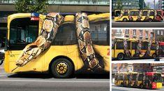 Guerilla Marketing Zoo