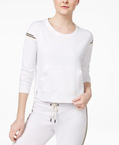 Tommy Hilfiger Sport Sweatshirt, Only at Macy's