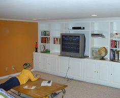 basement remodeling #homeremodeling #basement #basementdesign #homedecor #interiordesign #finishedbasement