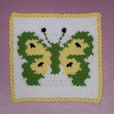 Examples of Fiber Models 19 Crochet Potholder Patterns, Manta Crochet, Crochet Shoes, Diy And Crafts, Blanket, Knitting, Models, Pink Bedspread, Round Shag Rug
