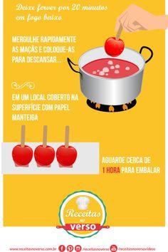 maca-do-amor1