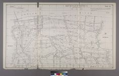 lossy-page1-1280px-Map_or_Plan_of_Section_15._(Bounded_by_Depot_Place,_Sedgwick_Avenue,_Burnside_Avenue,_Jerome_Avenue_and_E._169th_Street.)_NYPL1526449.tiff.jpg 1,280×821 pixels