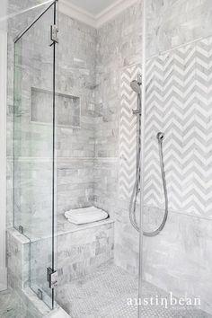 tiles bathroom bench - Google Search