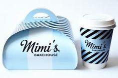 mimi's bakehouse - Google Search
