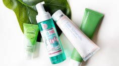 Are you looking for the best face wash for acne? These cleansers work their magic to wick away oil, target breakouts, and help prevent future flare-ups.