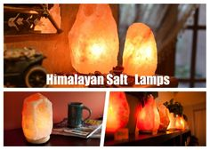 Himalayan Salt Lamp Sleep Apnea : 1000+ ideas about Cure For Insomnia on Pinterest Insomnia Cures, Insomnia Remedies and 30 Day ...