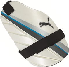 Puma Cricket Inner Thigh Pad