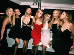 Photos: Olivia Holt, Peyton List