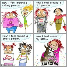 Depression makes me feel this way. I Love Dogs, Puppy Love, Baby Animals, Cute Animals, Dog Comics, Crazy Dog Lady, Dog Signs, Dog Agility, Dog Quotes