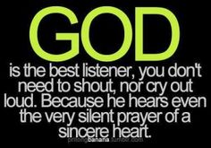 Inspirational-Christian-Quotes-–-Words-–-Messages-–-Sayings-–Inspiring-–Christianity-God-is-the-best-listener-300x210.jpg 300×210 pixels