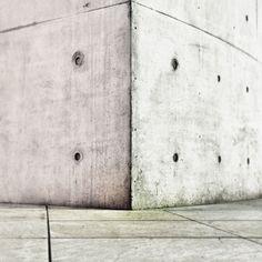 Flucht Nach Vorne I by Jan Bullwinkel on 500px