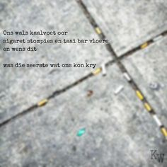 Falling In Love Quotes, Afrikaanse Quotes, Caption Quotes, Captions, Darkness, Qoutes, Poems, Lyrics, Sad