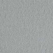 Silver Grey- Merino Wool Felt