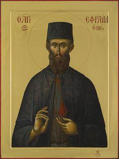 Byzantine Icons, Byzantine Art, Architecture Religieuse, Christ Pantocrator, Religion, Orthodox Icons, Christian Art, Religious Art, Orthodox Christianity