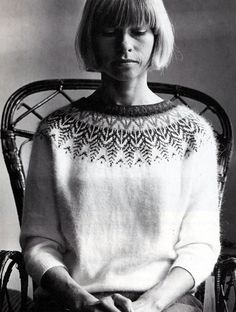 Kerstin Olsson