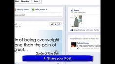 social media management software - facebook marketing #socialmediamarketing #digitalmarketingmanagement #twittermarketing #facebookmarketing #videomarketingmanagement