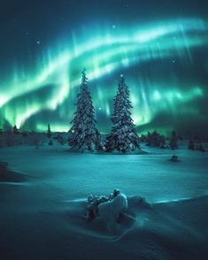 New post on travel-story Best Picture For Aurora borealis northern lights party For Your Taste You are looking for something, and it is going to tell you exactly what you are looking for, and you didn Beautiful Sky, Beautiful Landscapes, Beautiful World, Beautiful Places, Beautiful Norway, Landscape Photography, Nature Photography, Night Photography, Landscape Photos